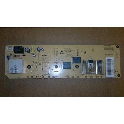 Płytka sterowania AW100N (1031970)