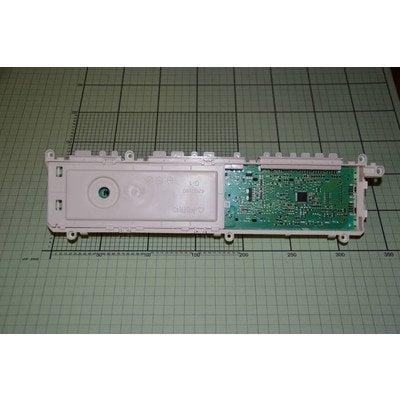 Płytka sterowania FLA-6C5FFF086090-v01j (1039827)