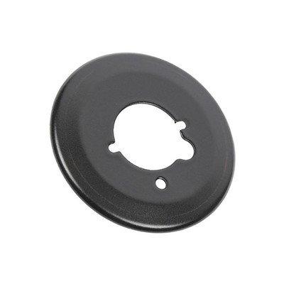 Pokrywka małego palnika płyty grzejnej (3531602237)