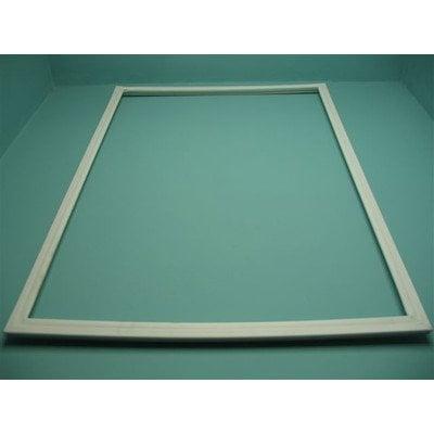 Uszczelka drzwi chłodziarki 782.5mm x 545mm (8018501)