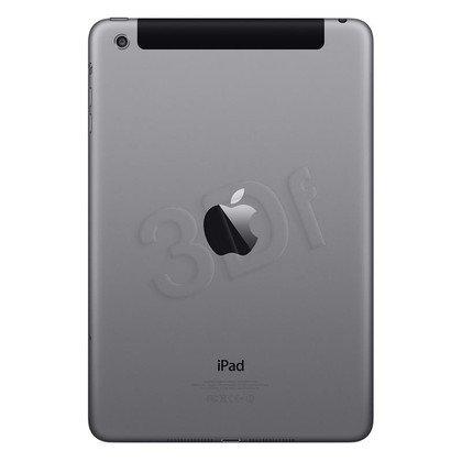 """Apple Tablet iPad mini Retina ME276FD/A( 7,9"""" Wi-Fi 16GB gwiezdna szarość)"""