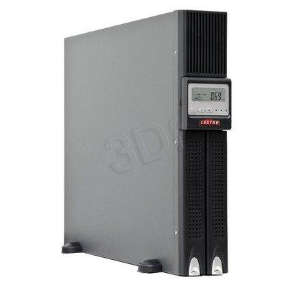 LESTAR UPS TSRXL- 3000 3000VA SINUS LCD RT 6XIEC