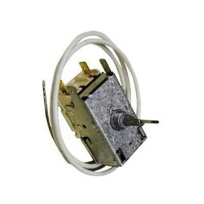 Termostat K60L2120 do lodówki (2262184035)