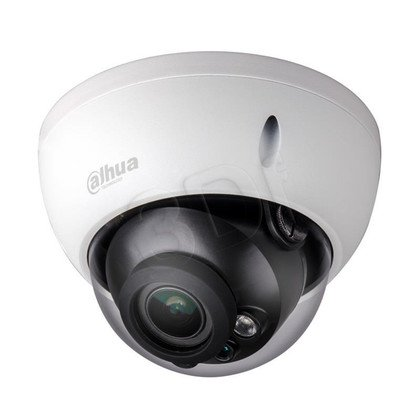 Kamera analogowa HDCVI Dahua HAC-HDBW1200R-VF 2,7-12mm 2Mpix Dome Seria Lite