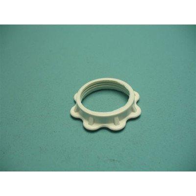 Nakrętka plastikowa (1003644)