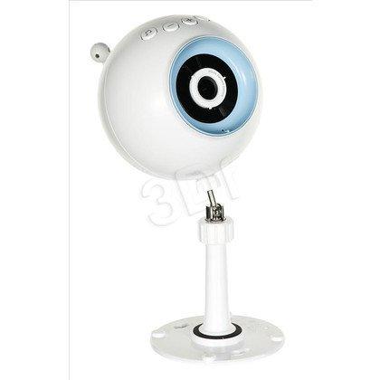 D-LINK DCS-825L Elektroniczna niania z kamerą EyeOn™ Baby