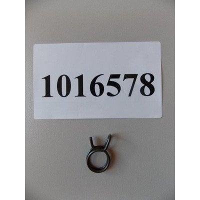 Obejma węża 17,3 (1016578)