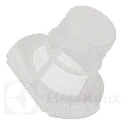 Zewnętrzny filtr do odkurzacza (4071406724)
