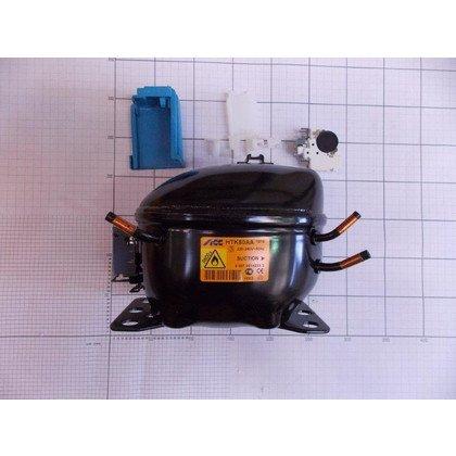 Kompresor HTK 80 AA (1023412)