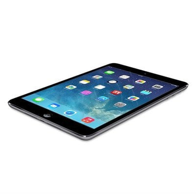 "Apple Tablet iPad mini Retina ME276FD/A( 7,9"" Wi-Fi 16GB gwiezdna szarość)"