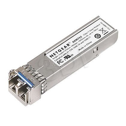 NETGEAR AXM762 10GE LR SFP+ Module