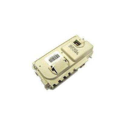 Programator (moduł) zmywarki w drzwiach Whirlpool (481290508824)