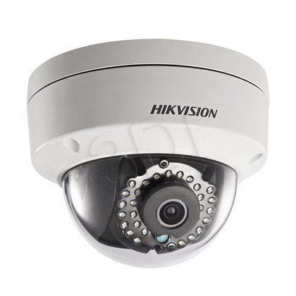 Kamera IP Hikvision DS-2CD2122FWD-I 4mm 2Mpix Dome