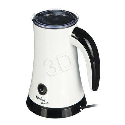 Spieniacz mleka Amica FD2011 biały