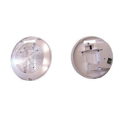 Oprawka+oświetlenie LED NOWA (1032854)