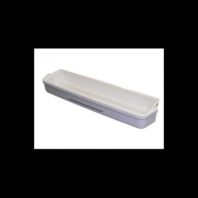 Półka (balkonik) górna drzwi chłodziarki Whirlpool (481241879845)