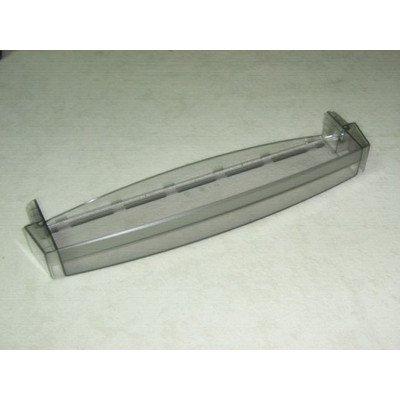 Balkonik Gorenje 44x5.5x10 cm (668774)