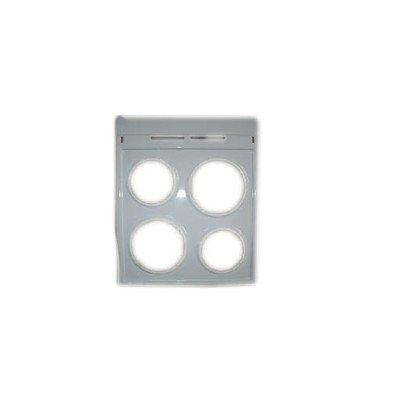 Płyta PRW E501 flat zNb (9020100)