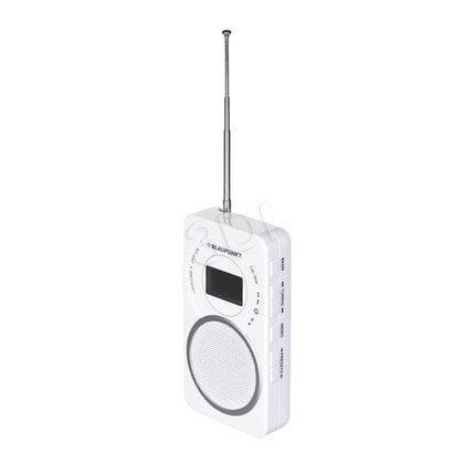 Radio przenośne Blaupunkt BD-21