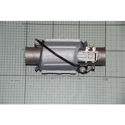 Grzałka przepływowa fi32 1800W EMR 1013605