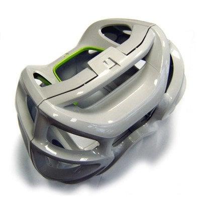 Koszyk na worek Airmax (2192150023)