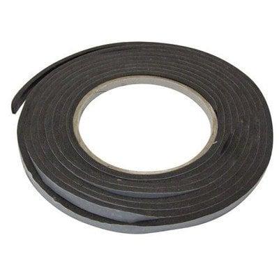 Uszczelka pod płytę do zabudowy L-2765mm Whirlpool (481246688967)