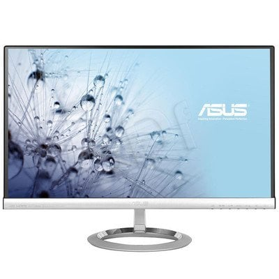 "MONITOR ASUS 23"" LED MX239H"