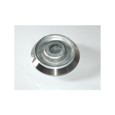 Kołpak średni do kuchenki (C00024303)