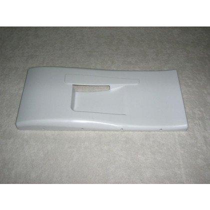 Front szuflad biały 440x197 mm (C00076116)