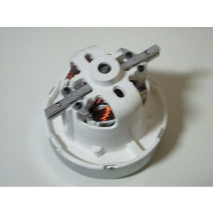 Silnik odkurzacza 1200W - Profi (TR043)