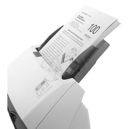 PLUSTEK SKANER SMART OFFICE PS456U