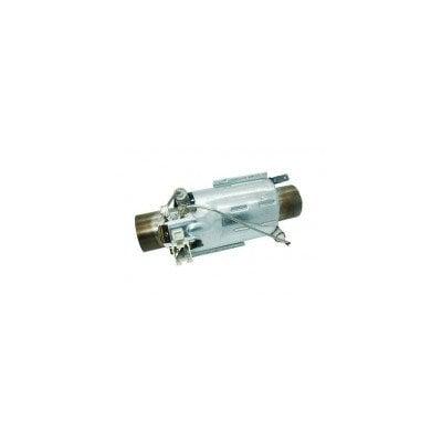 Grzałka zmywarki przepływowa 1800W Fi32mm Whirlpool (481225928972)