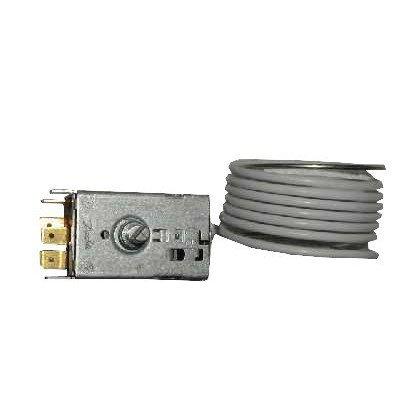 Termostat A130575 (8014439)
