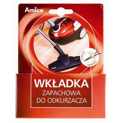 Wkładka zapachowa - waniliowa - 3 szt. (9037126)