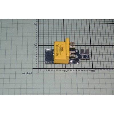 Filtr przeciwzakłóceniowy (1010186)