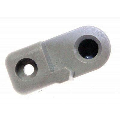 Ogranicznik Whirlpool (481253288073)
