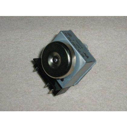 Minutnik mechaniczny piekarnika (C090001B8)