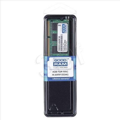 GOODRAM DED.NB W-AMM13334G 4GB 1333MHz DDR3