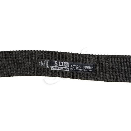 5.11 tactical Pas Trainer 59409 863,6mm czarny