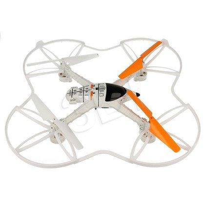 XBLITZ DRON QUADROCOPTER X2V
