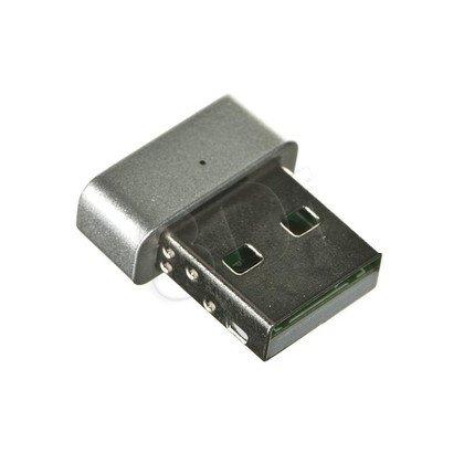 Edimax Karta sieciowa bezprzewodowa EW-7711MAC USB 2.0