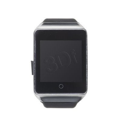 Smartwatch Overmax OV-TOUCH 1.1 Czarny