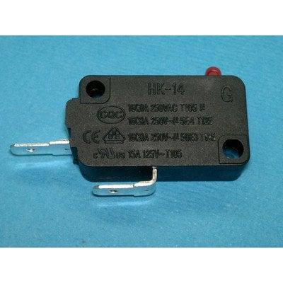 Mikroprzełącznik kuchenki (192037)