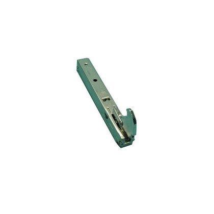 Zawias drzwi Atasan - P0802A1 (8042000)
