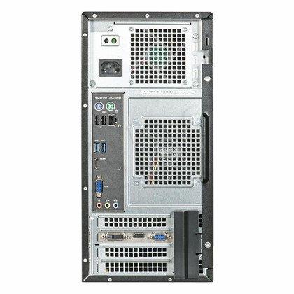 DELL Vostro 3900 MT i5-4460 8GB 1000GB HD 4600 GTX 745 W7P W10P (GBEARMT1605_119_p_win10) 3Y NBD
