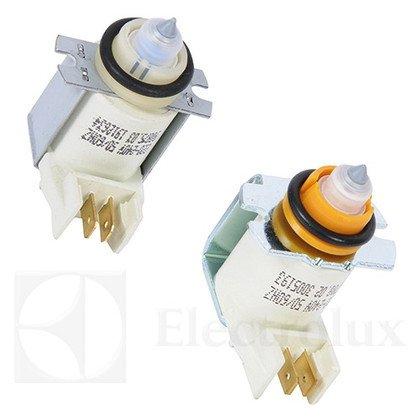 Elektrozawór do zmywarki (4006063749)