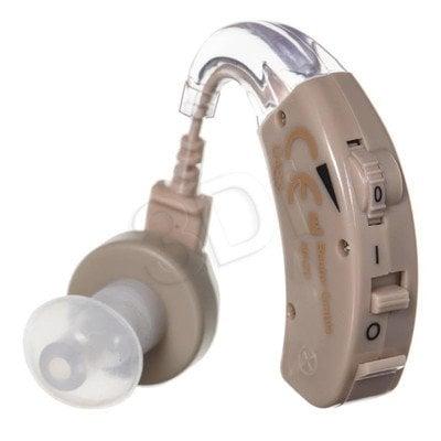 Aparat słuchowy BEURER HA 20