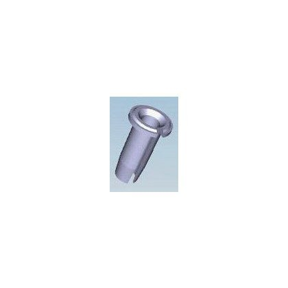 Tuleja zawiasu drzwiczek do pralki Electrolux (8074938013)
