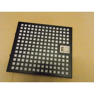 Filtr 222.5x250x9 (1021056)