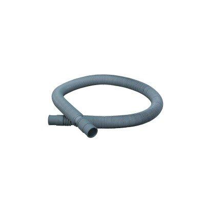 Wąż odpływowy rozciągany 80-280 cm (WOD01)